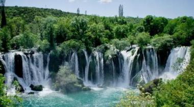 Sajam Mostar